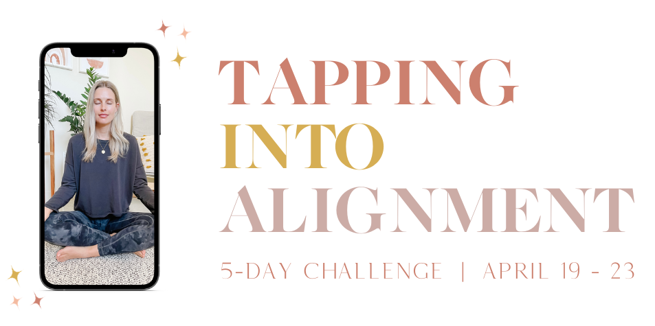 Copy of Tapping Challenge 4.0 FB & PB banner (1)